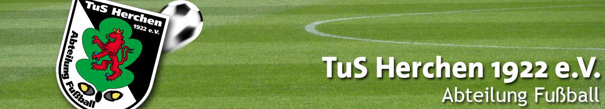 Logo TuS Herchen