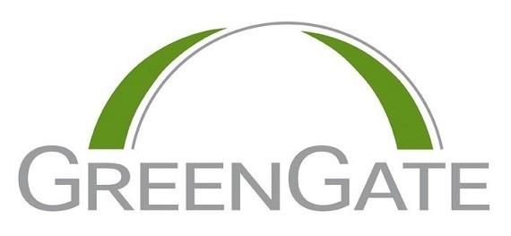 www.greengate.de
